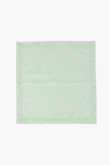 100% Cotton Napkin