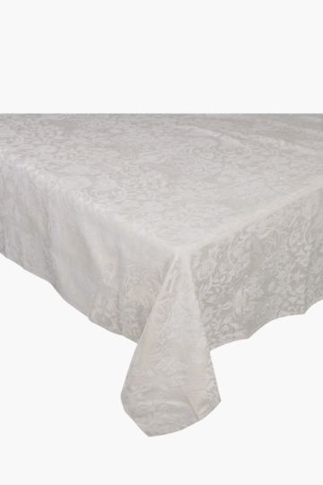 7762f1720 Table Cloths Linen   Table Runners