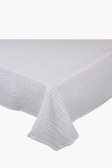 a768a37829c Table Cloths Linen   Table Runners