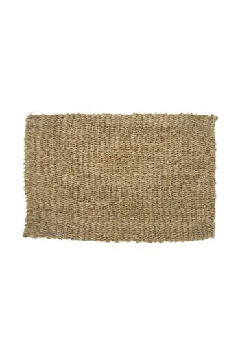 Malawi Seagrass Placemat