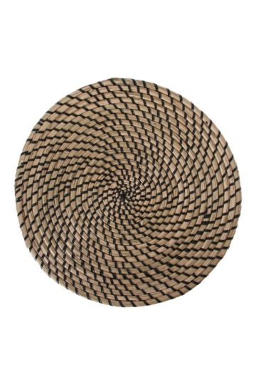 Manila Woven Placemat