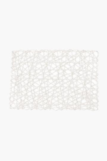 Marino Paperweave Placemat
