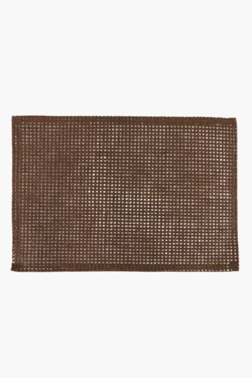 Shifu Paperweave Placemat