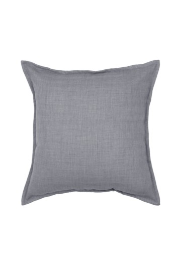 Tweedle Weave 62x62cm Scatter Cushion
