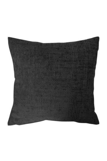 Crossroads 45x45cm Scatter Cushion