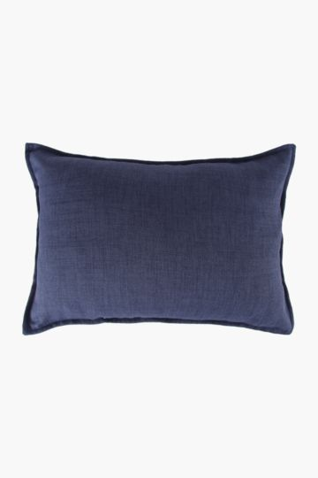 Tweedle Weave 40x60cm Scatter Cushion