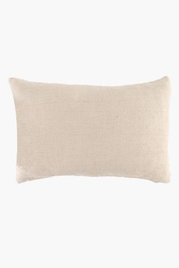 Crossroads 40x60cm Scatter Cushion