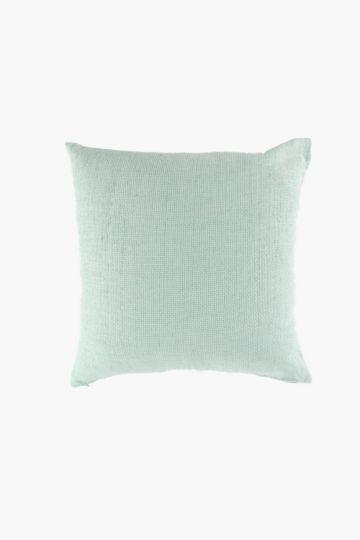 Crossroads 60x60cm Scatter Cushion