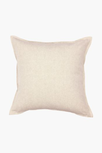 Two Tone Floor Cushion