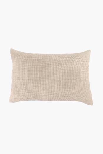 Crossroads Scatter Cushion, 40x60cm