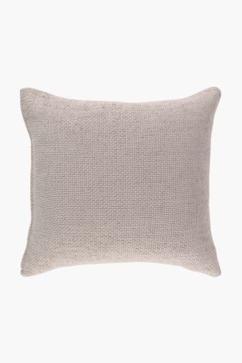 Crossroads Scatter Cushion, 45x45cm