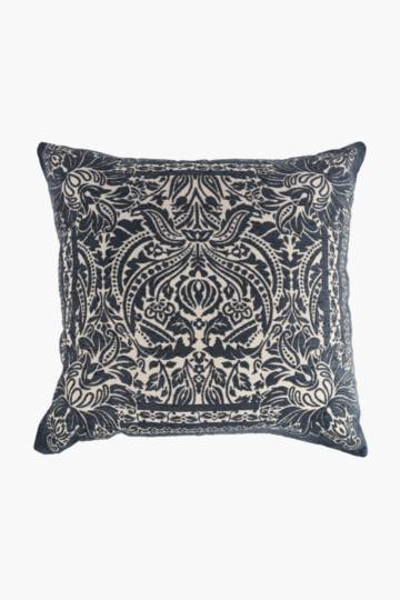 Terrific Buy Cushions Covers Inners Online Living Room Mrp Home Gmtry Best Dining Table And Chair Ideas Images Gmtryco