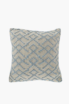 Cotton Jacquard 50x50cm Scatter Cushion