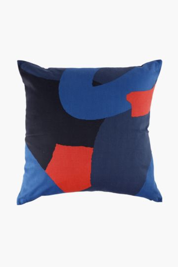 Colab Rudi De Wet Scatter Cushion, 50x50cm