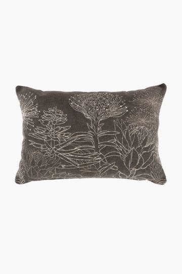 e0259bde7dfd Buy Cushions, Covers & Inners Online | Living Room | MRP Home