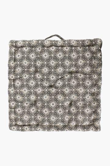 Danbury 50x50x10cm Mattress Cushion