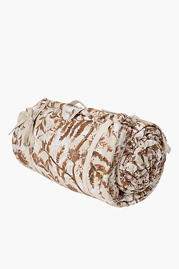 Bloom Bed Roll, 63x195cm