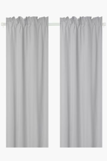 Bedroom Curtains & Eyelet Curtains | Shop Bedroom | MRP Home