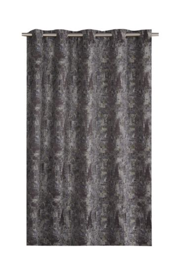 Purple Living Room Curtains Zamp Co