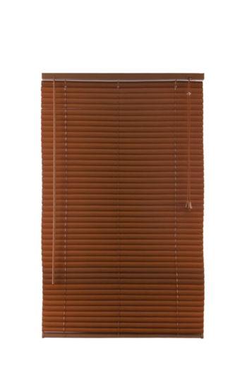 Pvc Venetian Blind, 600x1000mm
