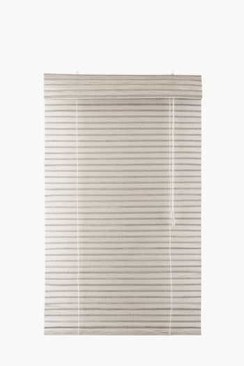 Aluminium Venetian Blind Blinds Curtains Blinds Shop Livin