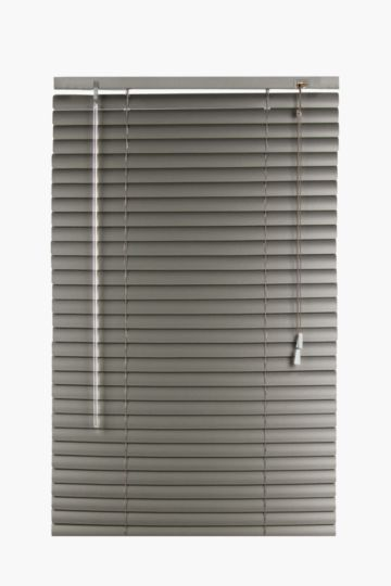 Aluminium Blind, 1000x2200mm
