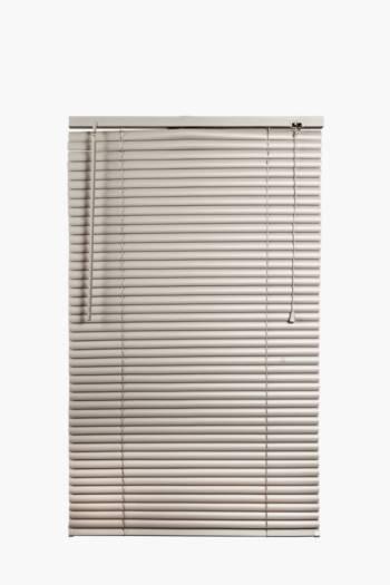 Pvc Venetian Blind 600x1000mm