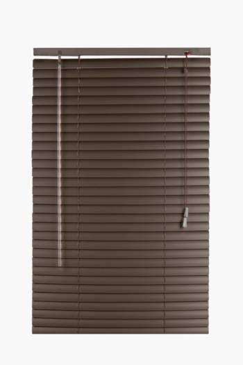 Aluminium Venetian Blind 1200x1600mm