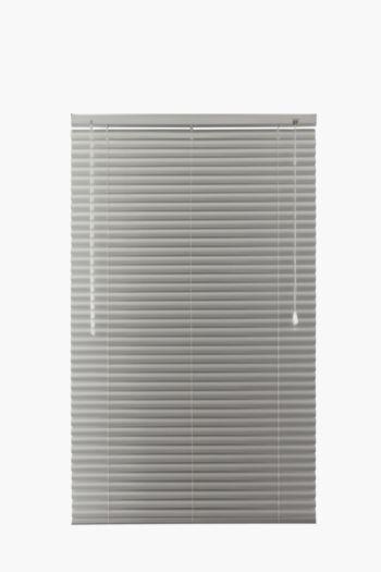 Aluminium Blind, 2100x2200mm