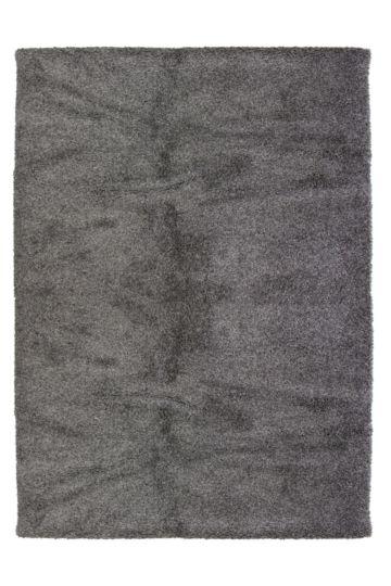 Plain Shaggy 200x290cm Rug