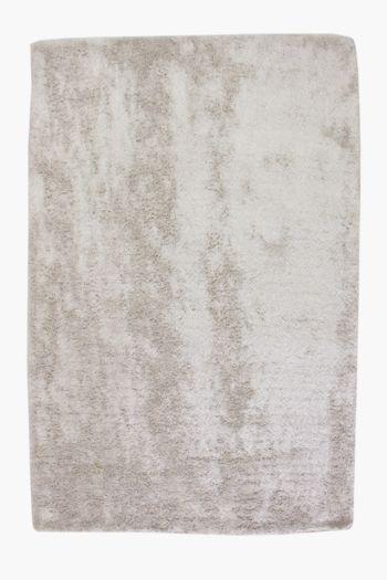 Shaggy Lurex Rug, 160x230cm
