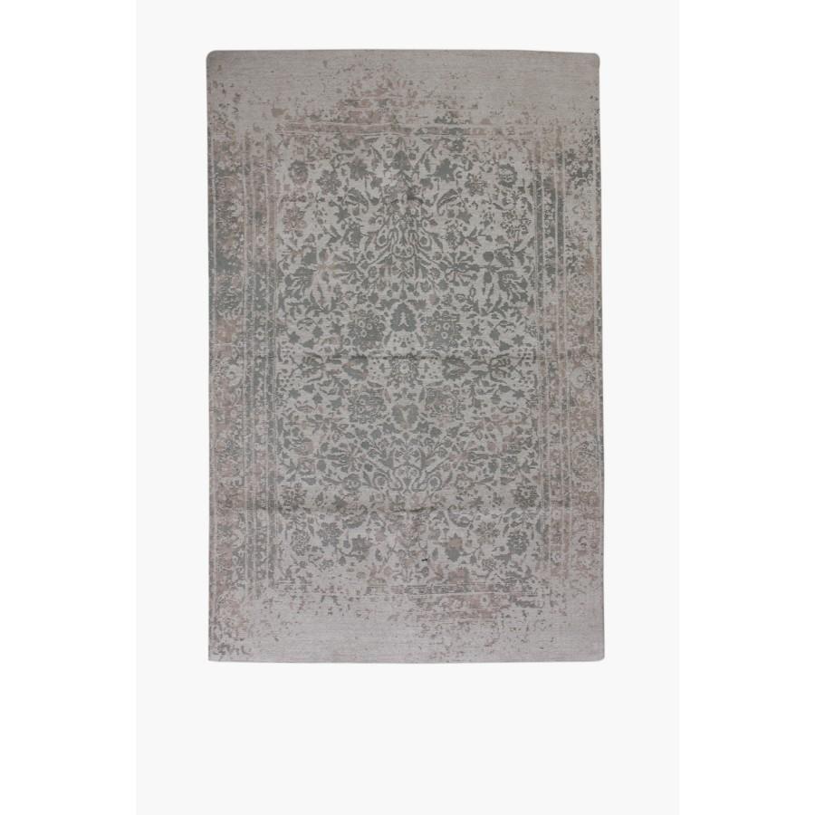 Chenille Diana Rug 120x180cm Rugs