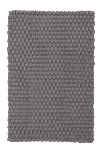 Woven Rope 120x180cm Rug