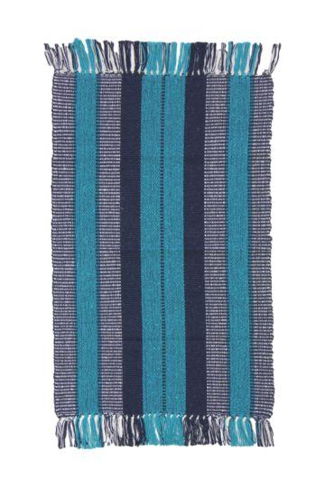 Stripe Cuba 50x80cm Rug