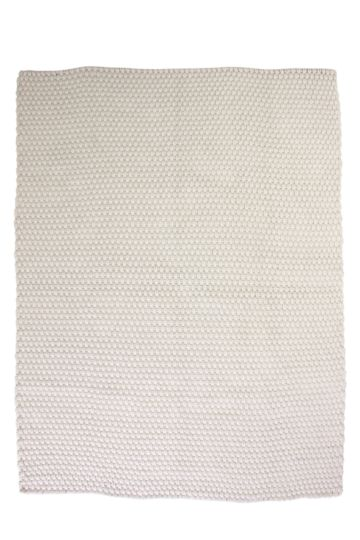 Woven Rope 70x200cm Rug