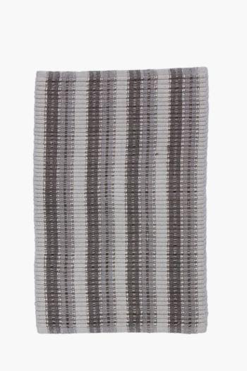 Vivian Line Stripe 60x90cm Rug