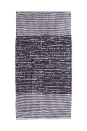 Textured Bobble 70x140cm Rug