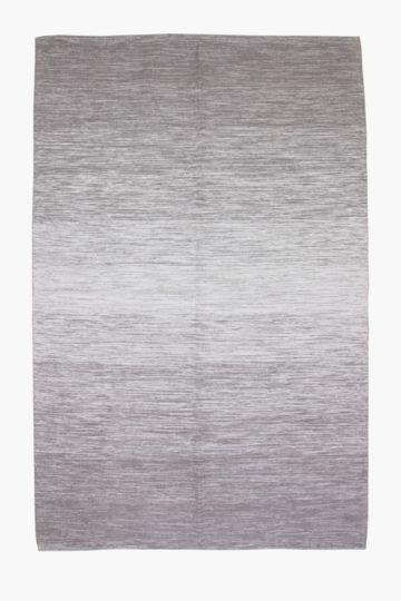 Jacquard Ombre Rug, 180x230cm