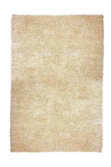 Cotton Mingle Shaggy 120x180cm Rug