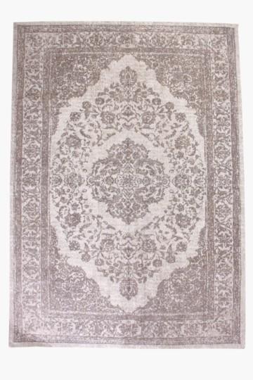 Carpets Runners Amp Doormats Online Living Room Mrp Home