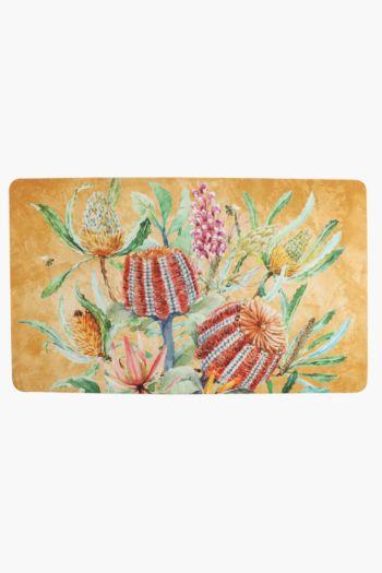 Banksia Kitchen Mat, 43x73cm