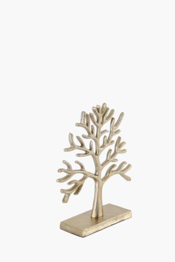 Jewellery Tree On Stand