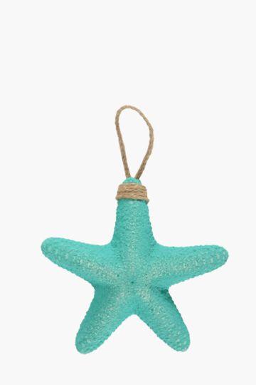 Hanging Starfish Large