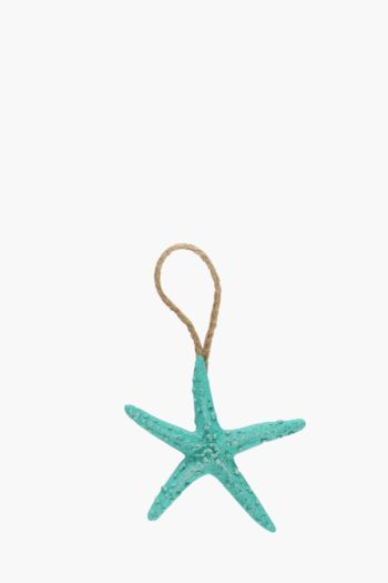 Hanging Starfish Mini