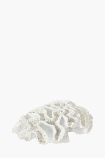 Resin Decorative Coral