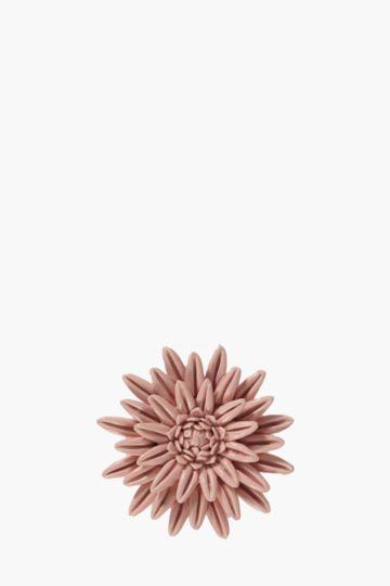 Ceramic Decor Flower