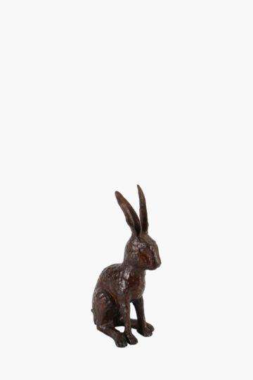 Resin Bunny