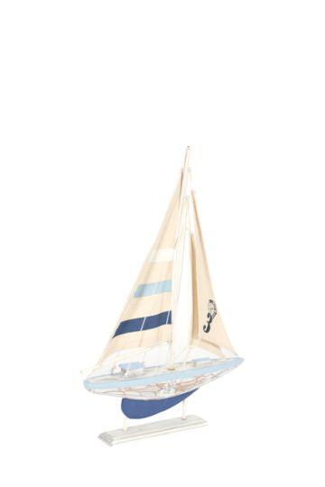 Hermanus Sail Boat