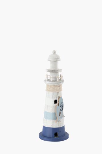 Coastal Decorative Lighthouse