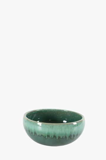 Glaze Ceramic Planter